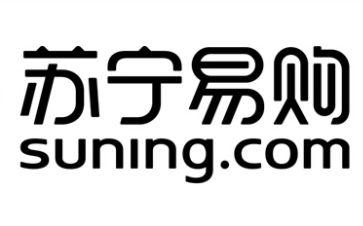 苏宁易购领取优惠券方法教程分享