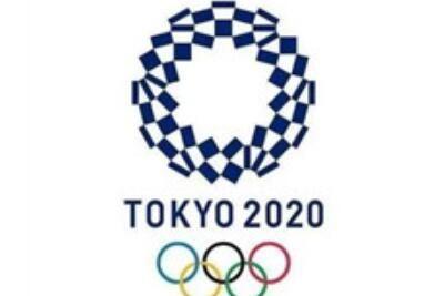 定了!2020东京奥运会举办时间将推迟一年