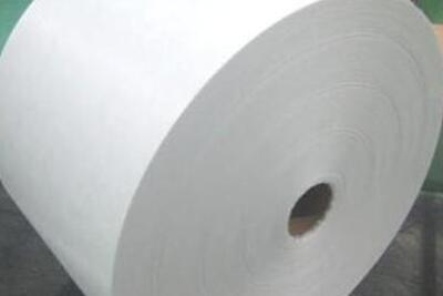 生产口罩的原材料哪里批发 中国六大无纺布生产基地一览
