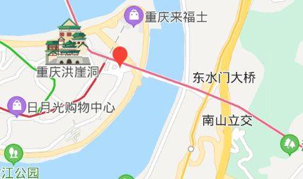 2020重庆朝天门批发市场复工营业时间一览