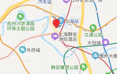 上海友谊服饰商厦营业时间几点关门