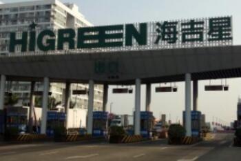 深圳海吉星农产品批发市场怎么样 货源及经营范围一览