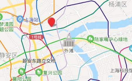 推荐几个上海超飞捷服装批发市场附近酒店宾馆