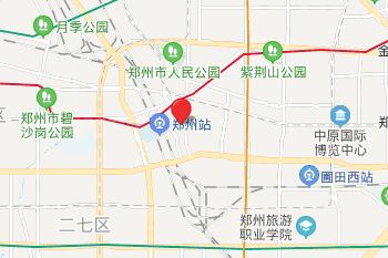 在郑州敦睦路服装批发市场进货三个注意事项