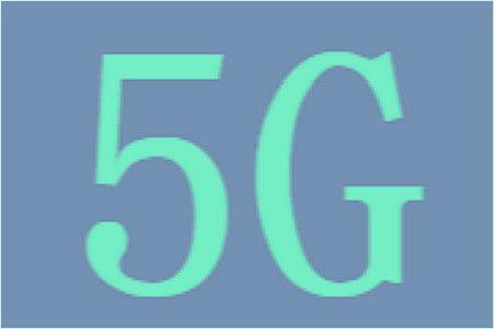 现在5G手机有哪些  2020年买4g手机还是5g