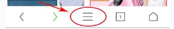 把zcr微商货源网精品国产自在现线拍国语图标放到手机桌面