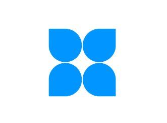 小米天星银行主要服务业务一览