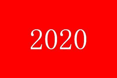 2020上半年再见下半年你好朋友圈说说怎么发