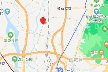 广州伟国尾货服装批发市场在哪营业时间几点开门