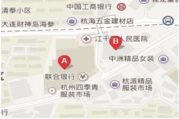 杭州女装批发市场服装在哪里拿货最便宜