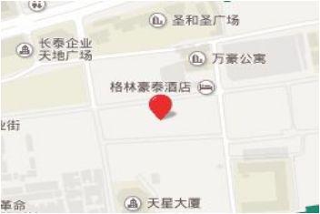 上海服装批发市场哪里便宜又好