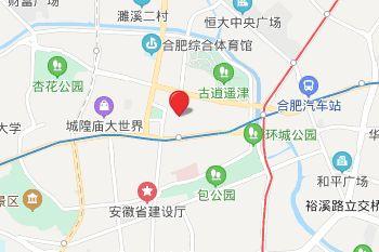 合肥淮河路羊毛衫批发市场详细地址及营业时间一览
