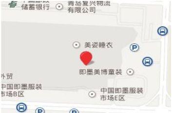 青岛即墨服装批发市场营业时间几点开门