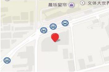 济南西市场服装尾货批发市场详细地址及营业时间一览