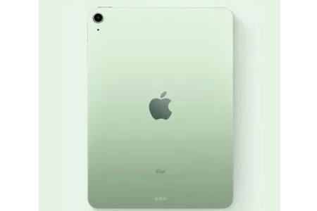 iPad8值得买吗?参数配置详情介绍