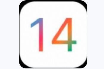 苹果ios14正式版更新方法 通过OTA升级流程一览