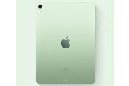 iPad Air 4多少钱?iPad Air 4国行各版本售价一览