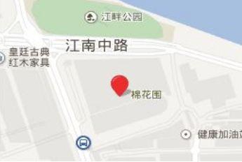 东莞石龙西湖服装批发市场营业时间几点开门