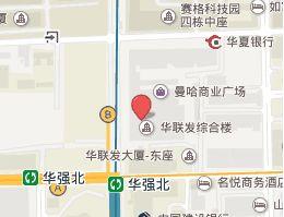深圳华强北远望数码商城详细地址及营业时间一览