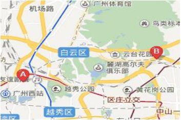 广州新天地服装城营业时间及拿货技巧分享