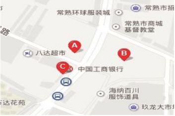 常熟•中国鞋业中心是国内最大的鞋子批发集散地