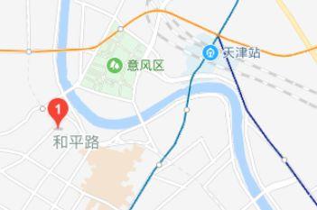 天津依服饰品牌折扣批发专做高档精品货源路线