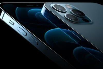 iPhone12公开版/官方版是什么意思有什么区别