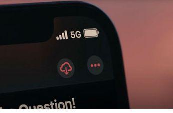 iPhone12优缺点详情一览