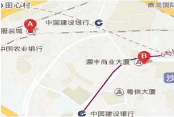 广州益民服装城附近酒店宾馆高性价比住宿推荐