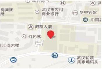 武汉万商白马服装交易中心附近酒店宾馆住宿攻略