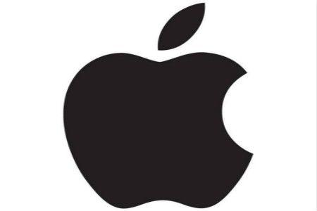 苹果MacBookAir开机键是哪个说明