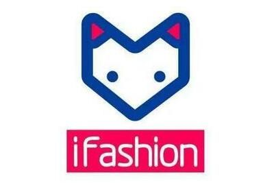 淘宝店铺怎么显示狐狸头ifashion入驻流程一览