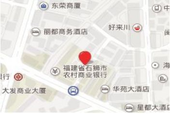 福建石狮鸳鸯池布料市场详细地址及营业时间一览