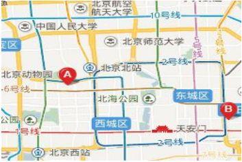 北京众合动物园服装批发市场营业时间几点开门