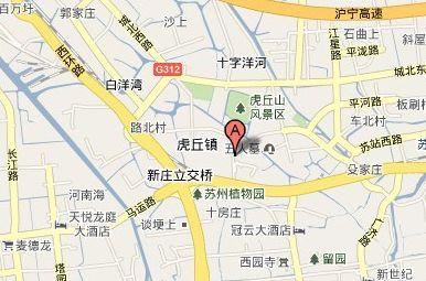 苏州天赐虎丘婚纱精品广场营业时间几点关门