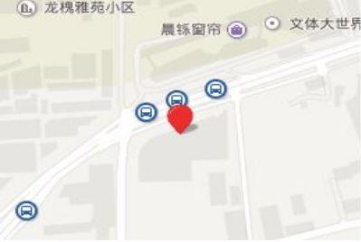 济南西市场小商品批发市场详细地址及营业时间一览