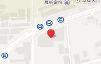 济南西市场服装尾货批发市场营业时间几点开门