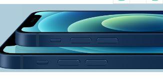 教你两种方法购买琼版iphone12