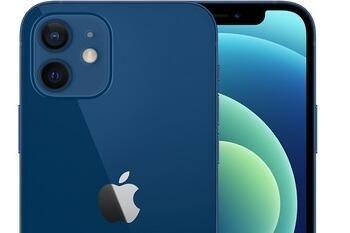 教你iphone12pro新机检验方法,看是否是翻新机