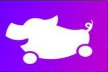 花小猪打车最早几点有车