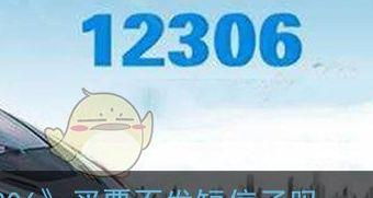 12306买火车票没有短信提示了吗