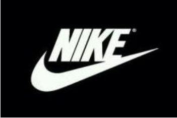 nike(耐克)是哪个国家的品牌