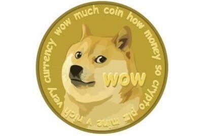 加入狗狗币网络的新增地址数量显著增加了30%_狗狗币怎么买