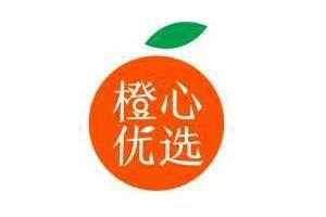 橙心优选小店申请加盟方法