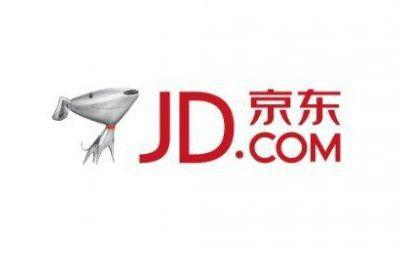 2021北京消费季京东活动一览