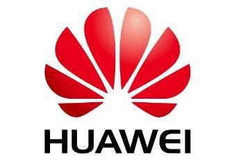 华为手机以旧换新官网操作流程一览