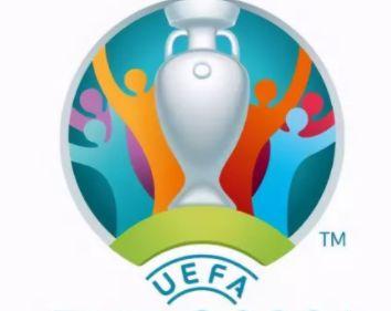 2021欧洲杯直播平台一览