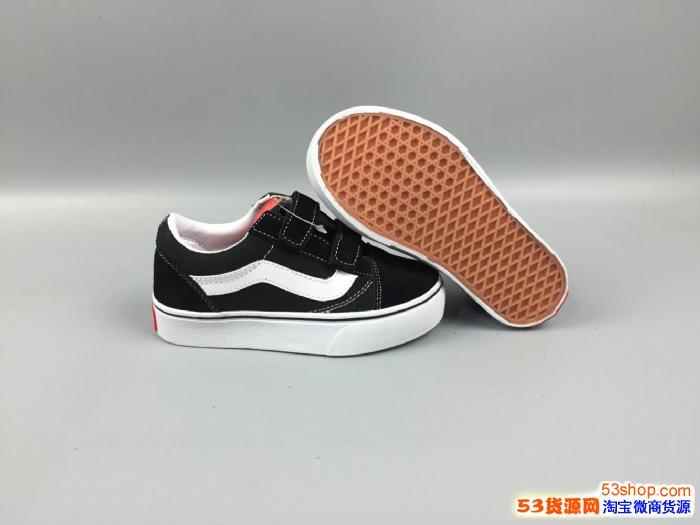 耐克男童女童儿童凉鞋网鞋运动鞋春夏季童鞋 工厂直接批发高端货源
