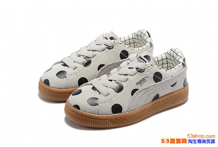 主打高品质童鞋耐克童鞋史密斯椰子童鞋 实体店配货、淘宝、欢迎推广