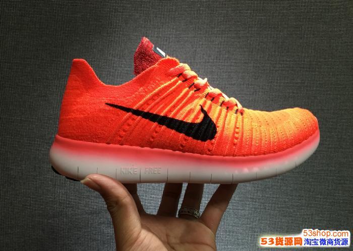 韩版阿迪达斯史密斯板鞋三叶草女鞋史密斯女鞋一件代发20天内退换